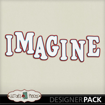 Snp_imagine_alphamm