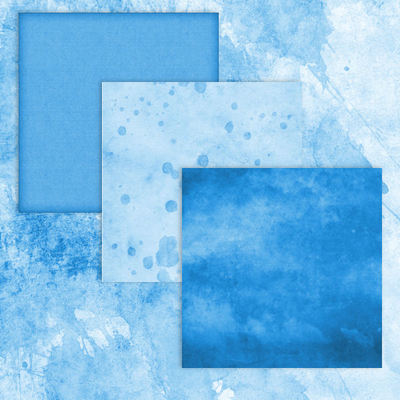 Blue_papers2