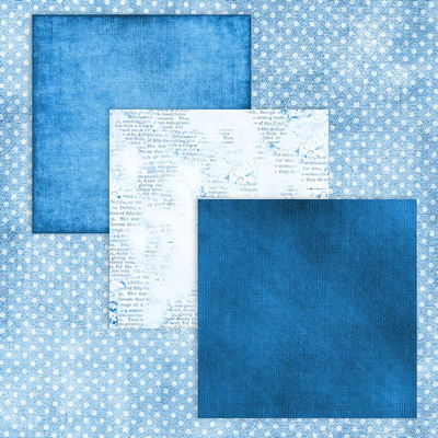 Blue_papers3