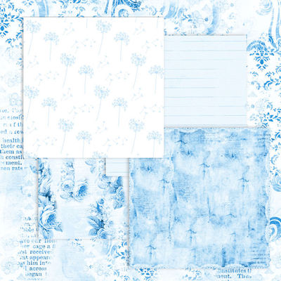 Blue_papers4
