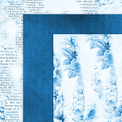 Blue_papers5