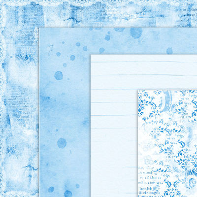 Blue_papers6