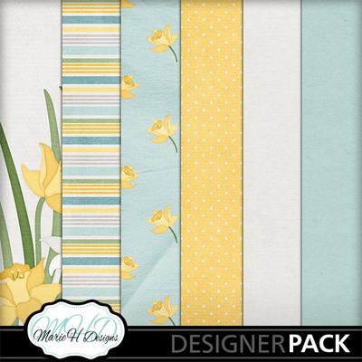 Daffodils_in_bloom_combo_02