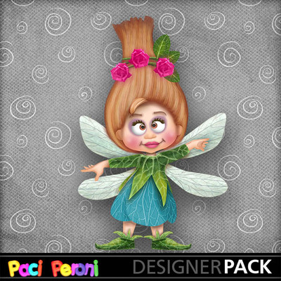 Roses_fairy1