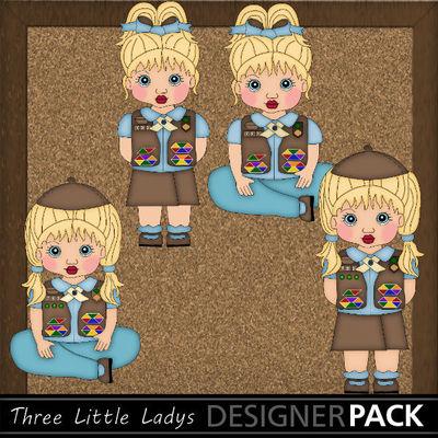 Lil_brownies_blonde-tll