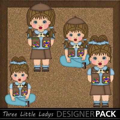 Lil_brownies_brunette