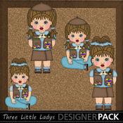 Lil_brownies_brunette_medium