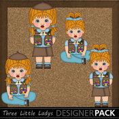 Lil_brownies_brunette-tll_medium