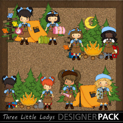 Lil_brownies_scouts_3-tll