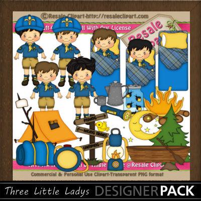 Lil_boy_scouts_2-tll