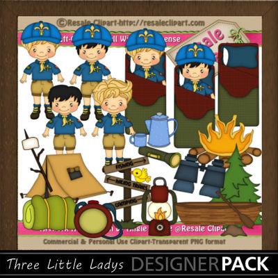 Lil_boy_scouts_3-tll