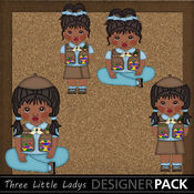Lil_brownies_african-tll_medium