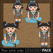 Lil_brownies_black2-tll_medium