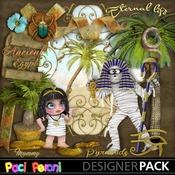 Ancient_egypt_adventure-001_medium