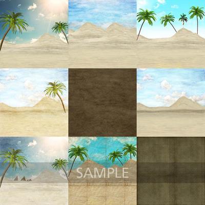 Ancient_egypt_adventure-002