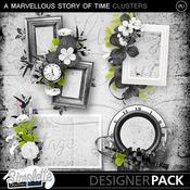 Simplette_amarvelloussot_clusters_pvmm_medium