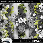 Simplette_amarvelloussot_borders_pvmm_medium