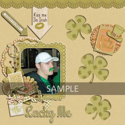 Spd_irish-magic-kit-05