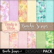 Beauty_florals_cover_medium
