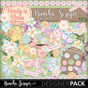 Beauty_embell_cover_medium