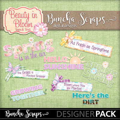 Beauty_titles_cover