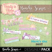 Beauty_titles_cover_medium