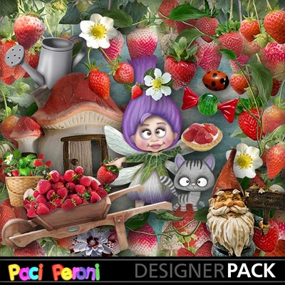 Strawberry_world1