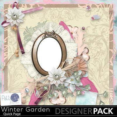 Pbs_winter_garden_qp_sample
