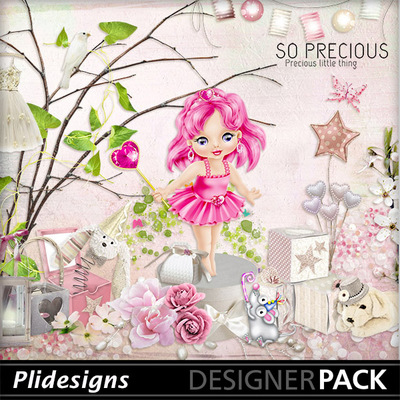 Plidesigns_princessessparty_pv