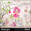 Plidesigns_princessessparty_pv_small