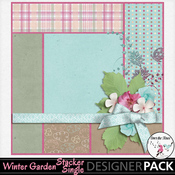 Otfd_wintergarden_spsingle_medium