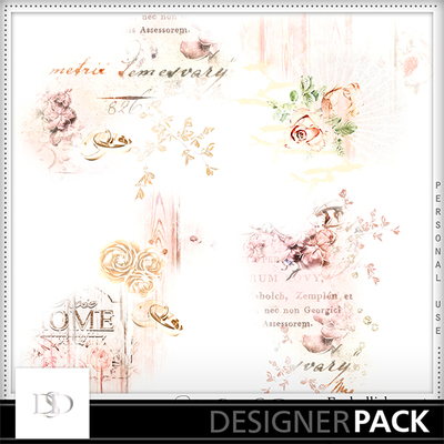 Dsd_yesidoredesigned_accentsmm