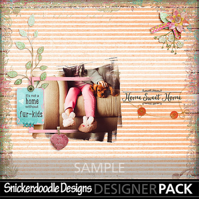 Worn_but_loved_bundle-9