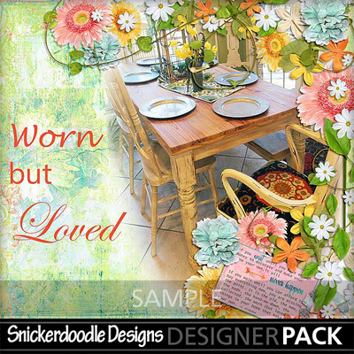 Worn_but_loved_bundle-12