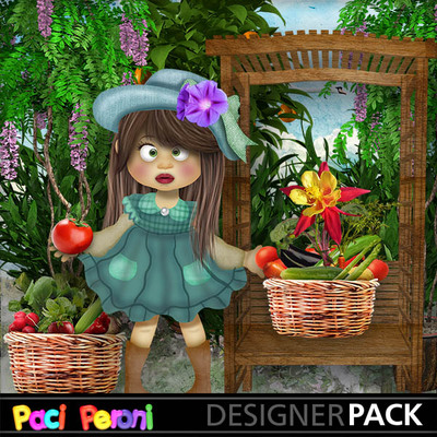 Gardening_time1