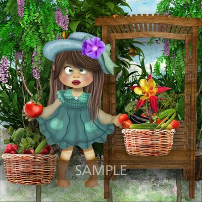 Gardening_time2