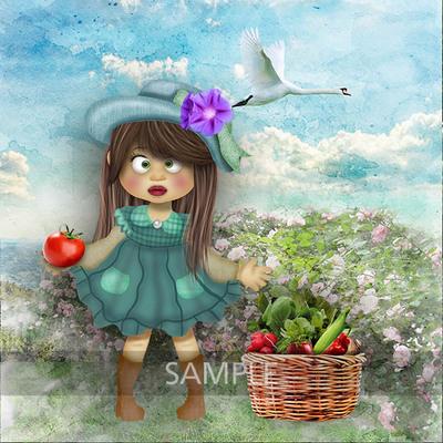 Gardening_time4