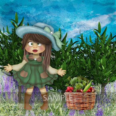 Gardening_time6