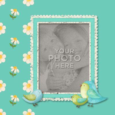 Spring-001