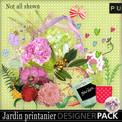 Mm_jardinprintanier