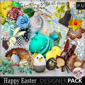 Mm_happyeaster_medium