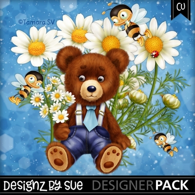 Dbs_beesandbear_prev1
