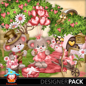 Kastagnette_lovestory2_pv_medium