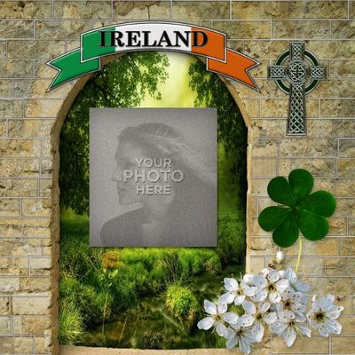 Travelling_ireland_12x12_book-001