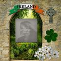Travelling_ireland_12x12_book-001_small