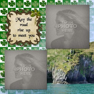 Travelling_ireland_12x12_book-007
