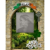 Travelling_ireland_8x11_book-001_medium