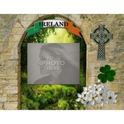 Travelling_ireland_11x8_book-001_medium