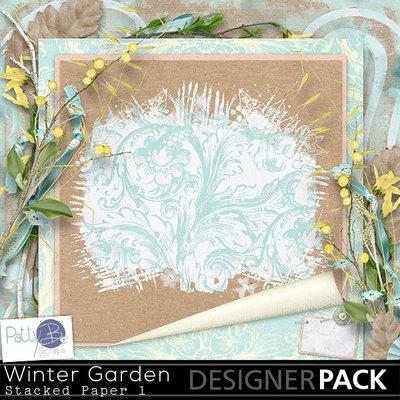 Pbs_winter_garden_stacked1
