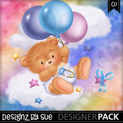 Dbs_babybear_prev1
